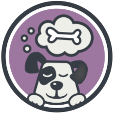 Relax While Your Dog Is With One Of Our Dog Boarders